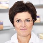 Simona Steinhuber